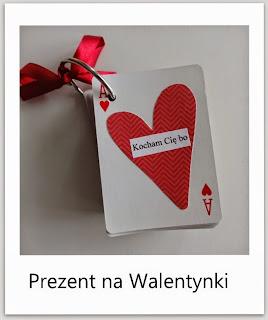 http://mordoklejka-i-rodzinka.blogspot.co.uk/2015/02/talia-kart-z-wyznaniem-czyli-prezent-na.html