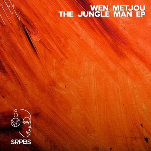 Wen Metjou - The Jungle Man (EP) ( 2019 ) [DOWNLOAD]