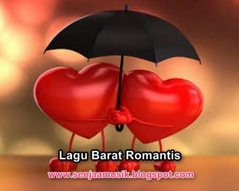 Lagu Barat Lawas Romantis Mp3 Full Album Rar