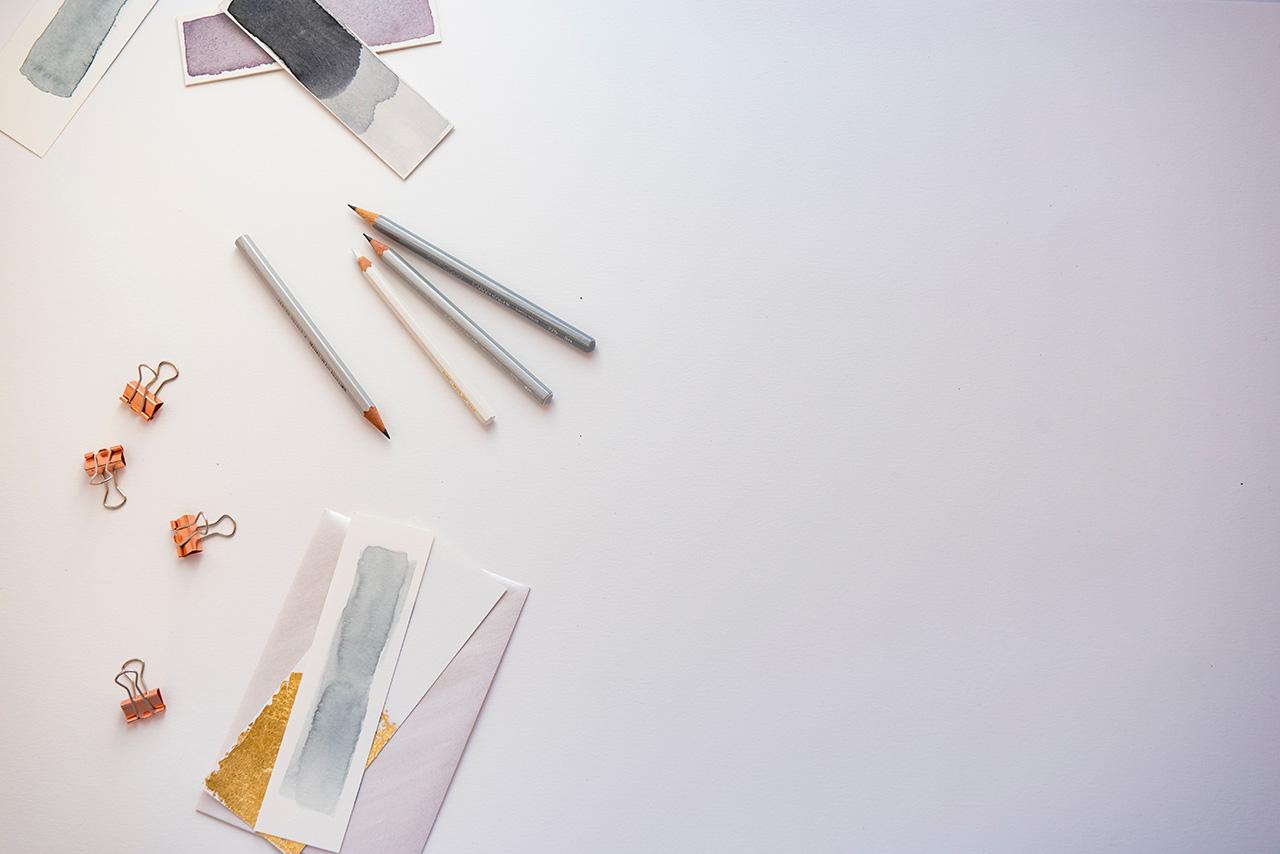 اجمل صور خلفيات فوتوشوب للتصميم