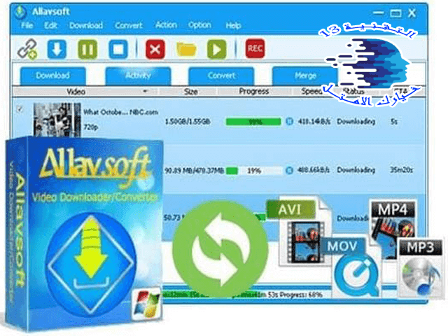 allavsoft video downloader allavsoft video downloader youtube mp4 yt converter yt to mp3 converter youtube 4k video downloader biugo converter youtube mp3 ytmp4 freemake video converter youtube mp3 music yt downloader yt to mp4 mp3 youtube download yt mp3 converter youtube mp4 downloader flash video downloader downloader youtube 4k downloader tubemate youtube downloader youtube mp3 mp4 movie maker windows 10 video 2 mp3 download helper video downloader professional windows movie maker 2012 youtube playlist download télécharger youtube mp3 video converter youtube youtube mp4 hd download music youtube downloadtwittervideo video facebook download télécharger mp3 youtube youtube download hd saveyoutube movie maker windows video downloader pro downloader mp4 youtube mp3 video 2mp3 convert youtube mps youtube converter wav télécharger vidéo youtube mp3