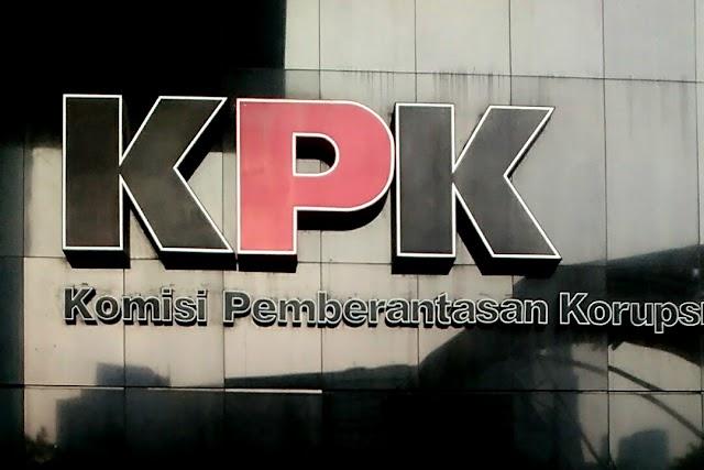 Hasil 7 Saksi, KPK Maraton Percepatan Hukum Dugaan Korupsi Di Tubuh Pemkot Banjar