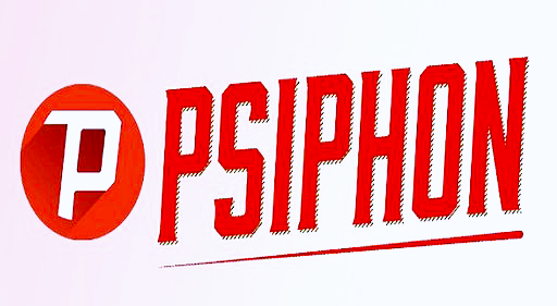 MTN free unlimited browsing with Psiphon Handler - Demogist