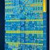 Generasi Intel Dan Compabilitas Dengan Mainboard