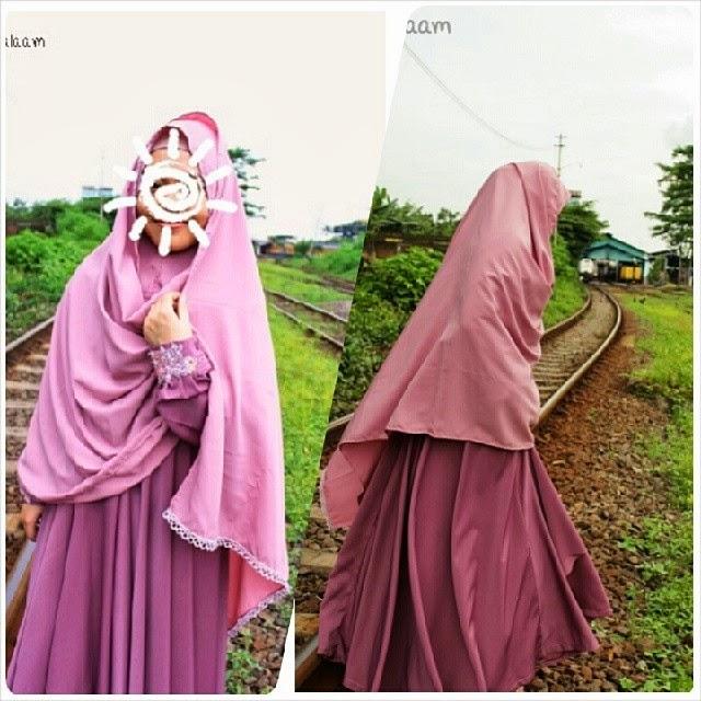 hijab syari hijab salaam