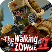 The Walking Zombie 2 Apk İndir - Para Hileli Mod v3.5.3