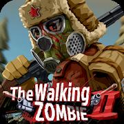 The Walking Zombie 2 Apk İndir - Para Hileli Mod v3.5.3