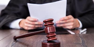 Juíza contesta validade da Lei 13.467: 'Nenhum artigo tem condições de se tornar norma jurídica'