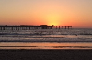 Orange Beach Houses For Sale, Vacation Rental Homes By Owner.