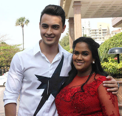 arpita-baby-shower3