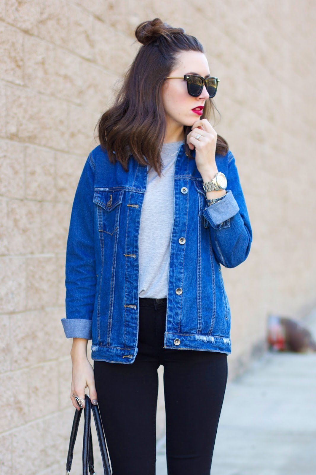 oversized-distressed-denim-jacket