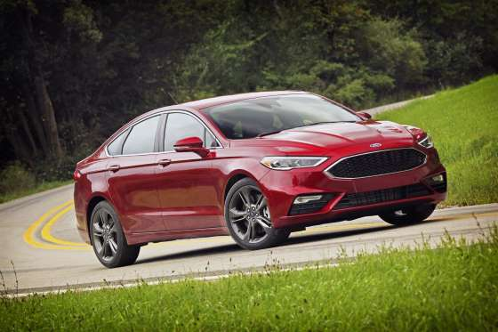 2018 ford lineup. brilliant ford here below are pictures gallery of 2018 ford fusion sport with ford lineup