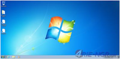 Windows 7 Sp1 AIO 11in1 (x86/x64) En-Us Updated May 2016 Full