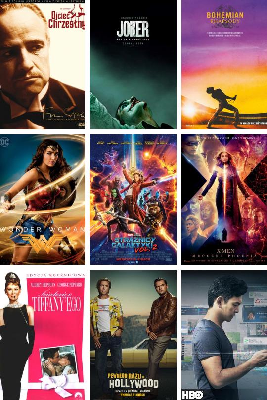 filmy na 2020