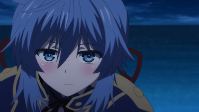 Rokudenashi Majutsu Koushi to Akashic Records BD Episode 7 – 8 (Vol.4) Subtitle Indonesia