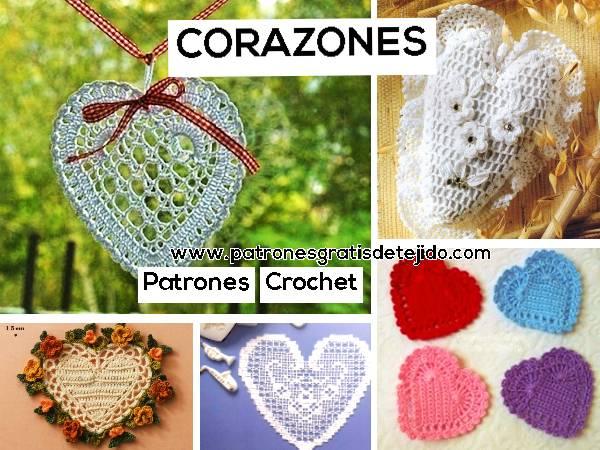 patrones-corazones-crochet