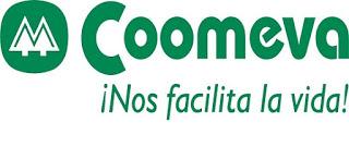 Certificado de Afiliación a Coomeva