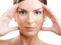 Tips Menghilangkan Flek Hitam di Wajah secara Alami