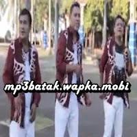 Eleqma Trio - Mantan Terindah (Full Album)
