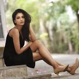 Faridabad Escorts Call Girls
