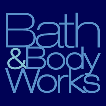 Bath Amp Body Works And Slatkin Amp Co Candle Recipe Search My Life On