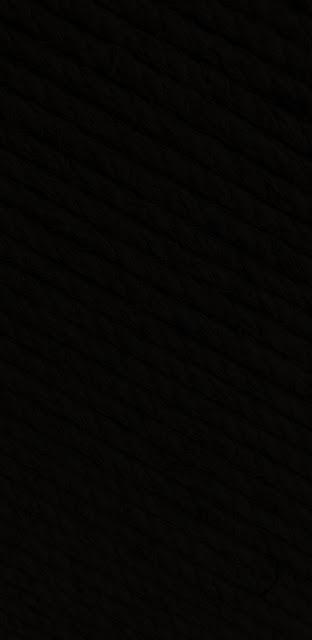best iphone wallpaper black cool iphone wallpaper black