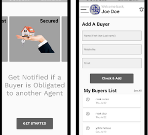Business App of the Week - Double Dip Solutions