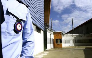 Mort d'un détenu à Toulouse-Seysses: Le ministère de la Justice «condamne les allégations» et défend les surveillants