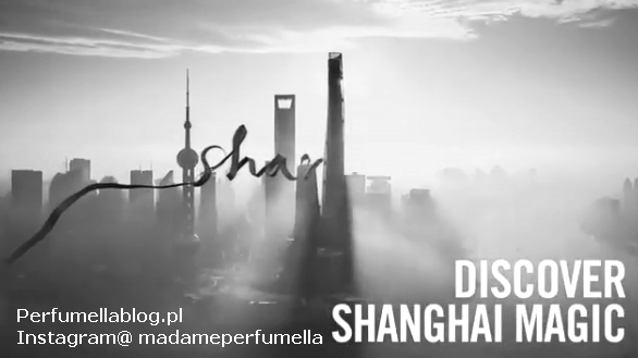 artistry studio shanghai edition