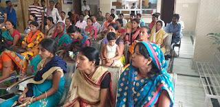 seminar-purnia-population-day