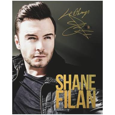 Download free mp3 lagu to me everything filan shane
