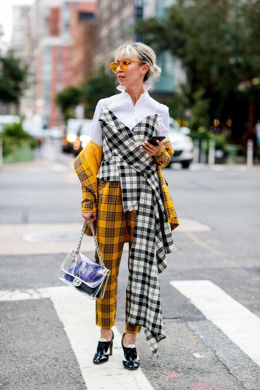 moda-trend-proljeće-ljeto-2021-fashion