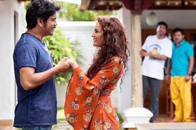 Nagarjuna-is-ageless---here-is-the-proof-Andhra-Talkies