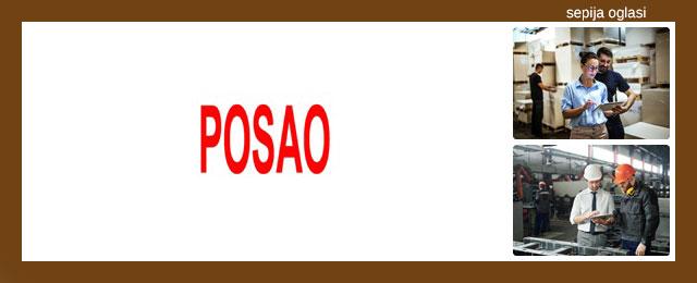 POSAO SEPIJA OGLASI - 3.
