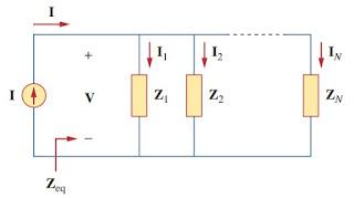 Equivalent Impedance