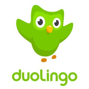 Belajar Bahasa Inggris Menyenangkan Dengan Duolingo