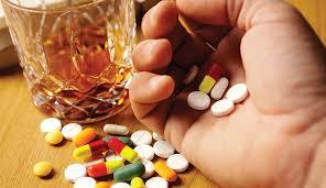 Sedatif - Hipnotik dan Bahayanya