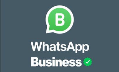 Lebih Unggul WhatsApp Standar atau WhatsApp Business (Bisnis)?
