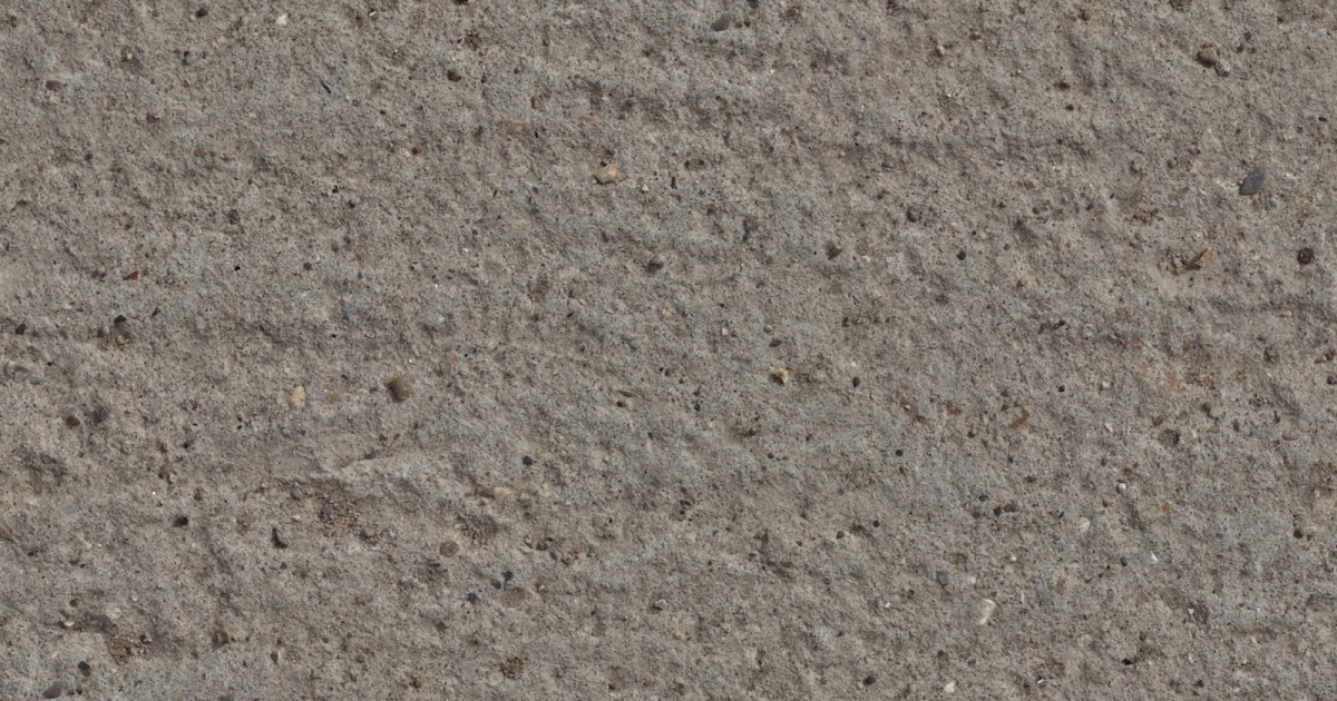 High Resolution Seamless Textures Concrete Ground Stone
