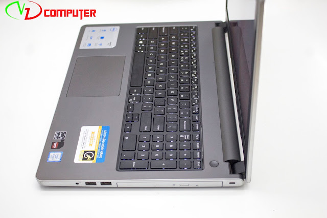 Dell N5559