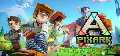 pixark-pc-cover-www.ovagames.com