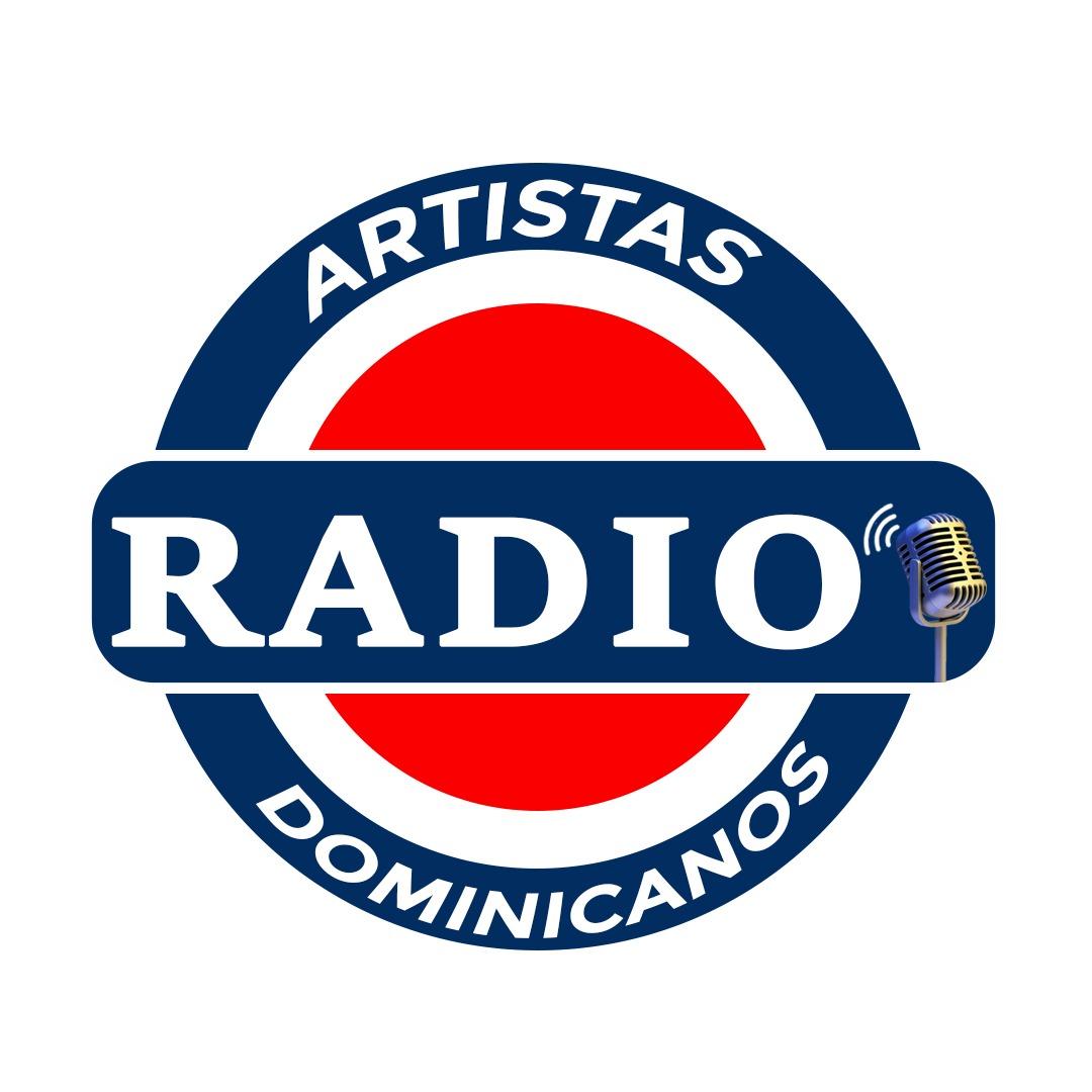Artistas Dominicanos Radio