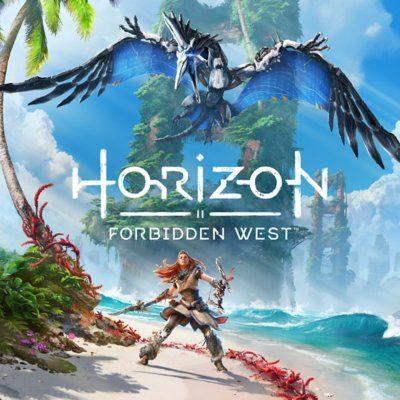 Horizon Forbidden West on PS5 Reveals 14 Minutes of Gameplay!