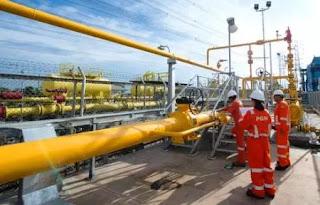 proses-pengolahan-minyak-bumi