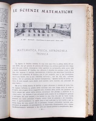 Autori italiani del Seicento - catalogo di libri antichi - Libreria Vinciana - annunci