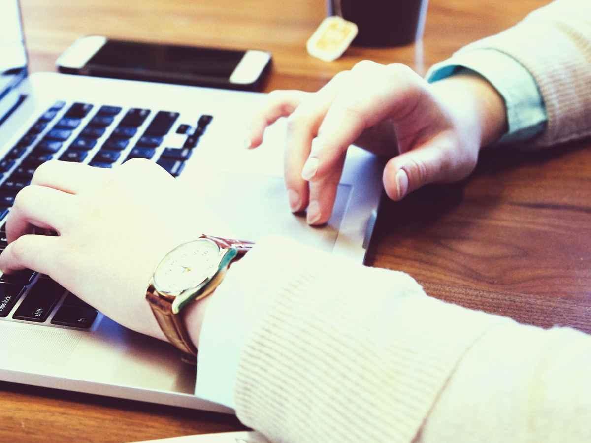 Недействительность сделки и виндикация в банкротстве