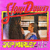 "SKIP MARLEY & H.E.R. RELEASE NEW SINGLE ""SLOW DOWN"" - .@SkipMarley .@HERMusicx"