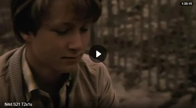 CLIC PARA VER VIDEO Noordzee, Texas - PELICULA Sub Español
