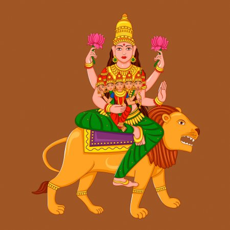 Durga Maa Pictures, Maa Kali Images, Durga Images, Maa Durga Photo, Maa ... Navratri, Wallpaper Free Download, Wallpaper Downloads, Navratri Images
