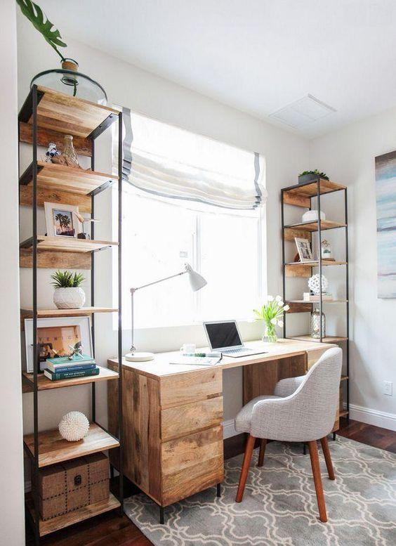 dicas importantes para iluminação em home office